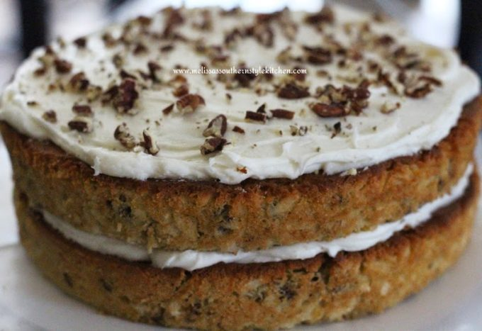 italian wedding cake recipe from scratch italian cake 16524