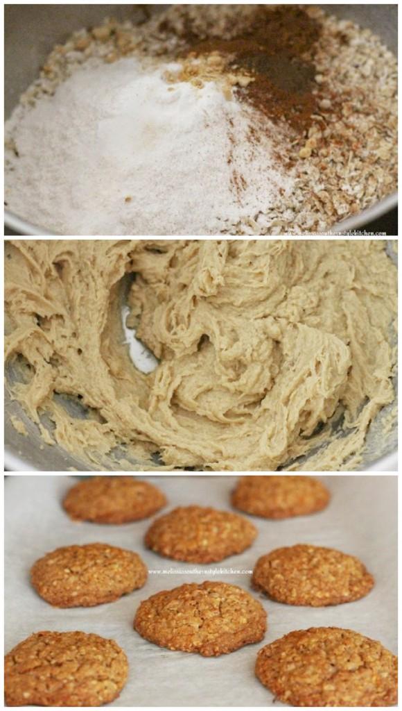 ingredients-to-make-carrot-cake-cookies