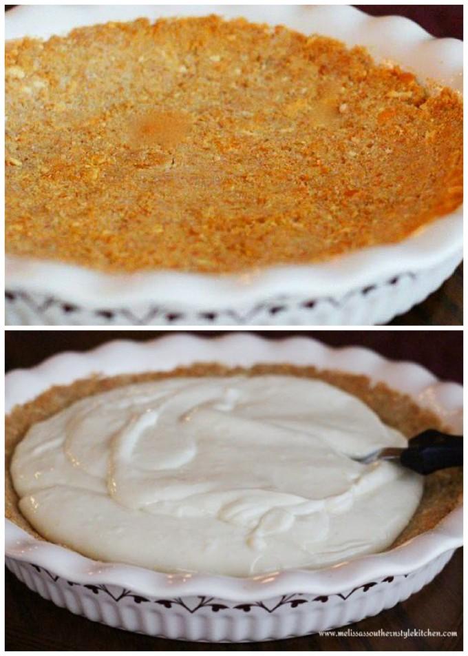 ingredients-to-make-lemon-pie