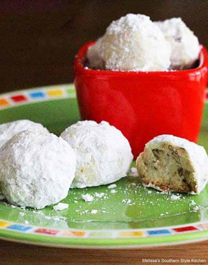 wedding-cookies-recipe
