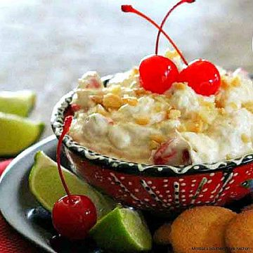 tropical-cheesecake-dip-recipe