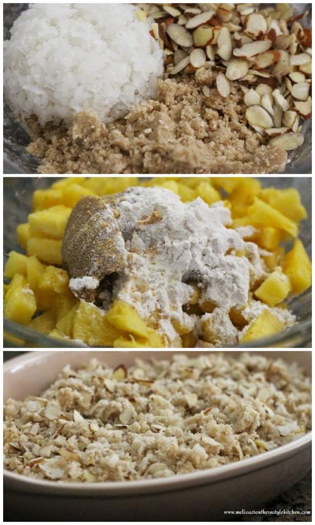 pineapple-crisp-recipe-ingredients