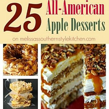 all-american-apple-desserts-recipes