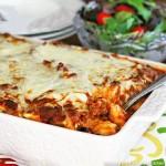 three-cheese-tortellini-bake