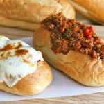 Italian-loose-meat-hoagies-recipe