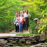 Southern Living Test Kitchen – Delta Correspondent