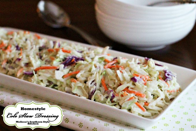 Coleslaw In Chinese-style Dressing Recipe — Dishmaps