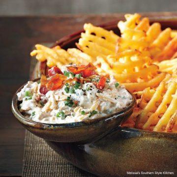 loaded-baked-potato-dip-recipe