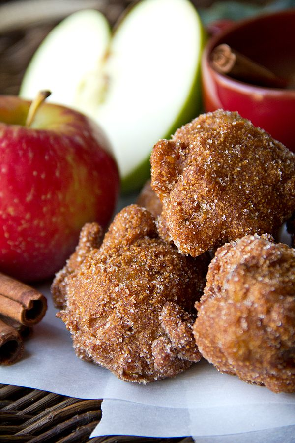 Apple-Cider-Hushpuppies-with-Cinnamon-Sugar