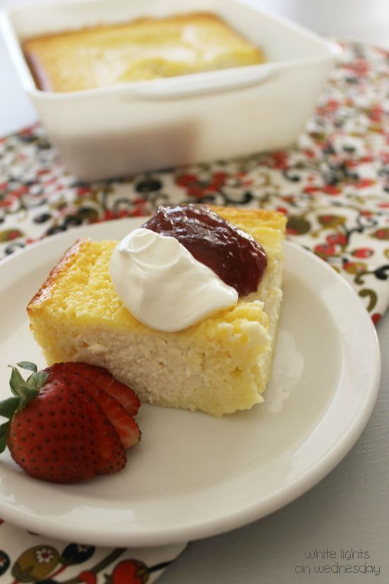 Overnight-Blintz-Bake