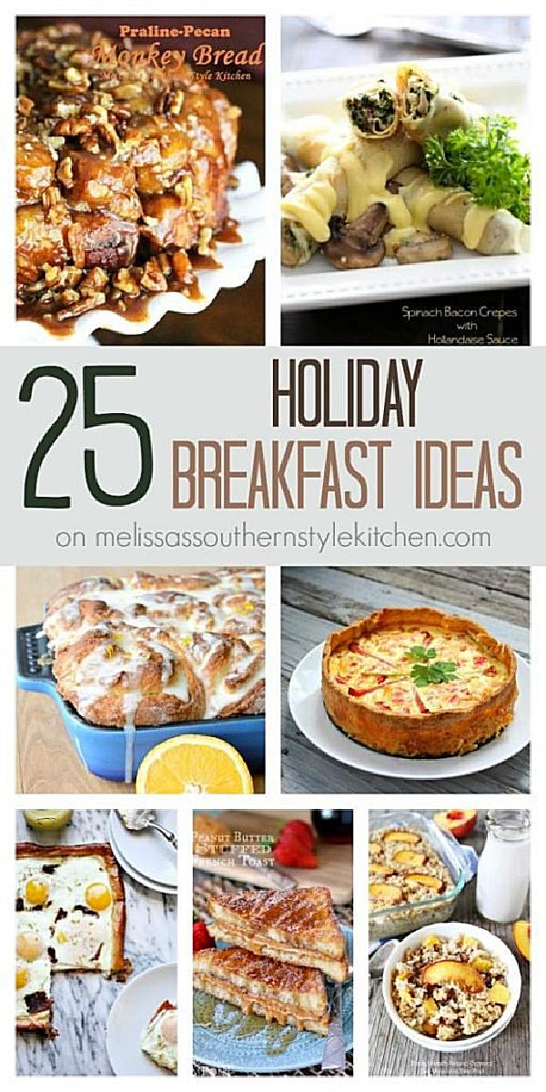 best-holiday-breakfast-ideas