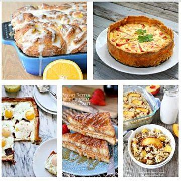 holiday-breakfast-ideas
