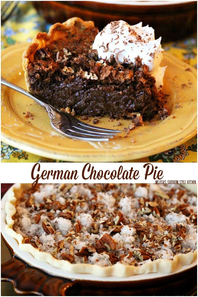 Can Homemade German Chocolate Cake Be Frozen