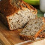 cinnamon-toffee-banana-nut-bread-recipe
