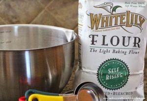 white-lily-flour