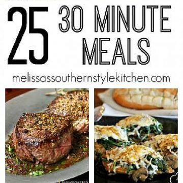 25-thirty-minute-meals