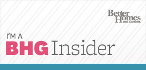 Press Releases, Noteworthy News and Happenings BHG_Insider