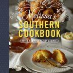 Melissa's Southern Cookbook
