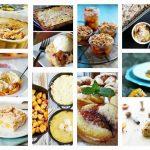 10 Irresistable Peach Cobbler Recipes