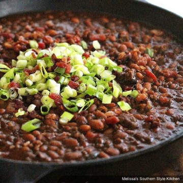 best-ever-Root-Beer-Baked-Beans