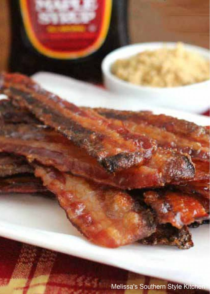 best-candied-maple-bacon
