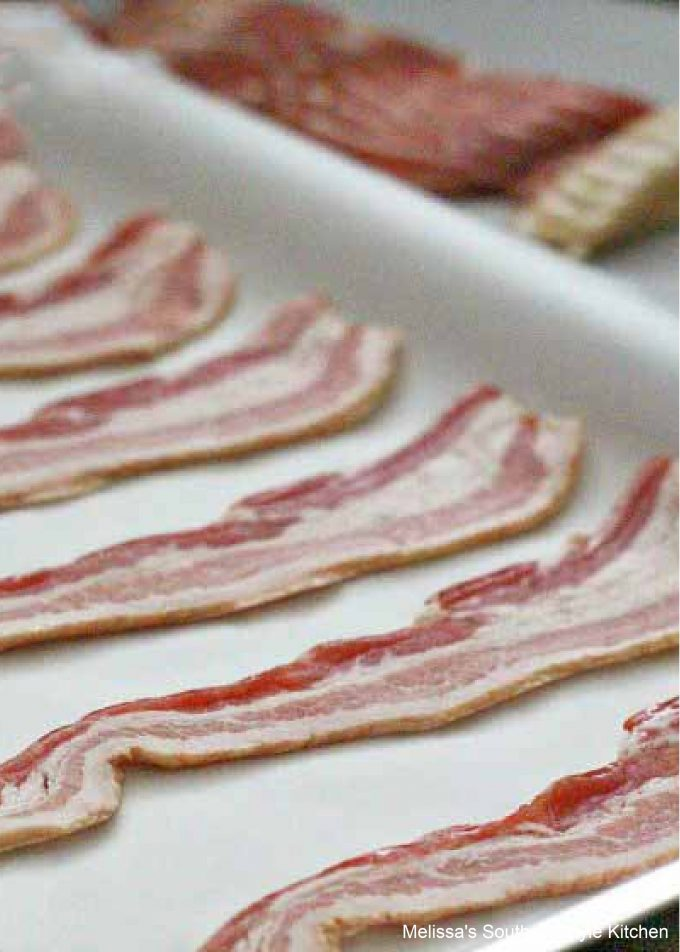 easy-oven-fried-bacon