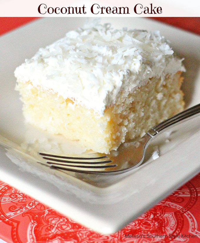 What Can I Use Instead Of Buttermilk In A Cake