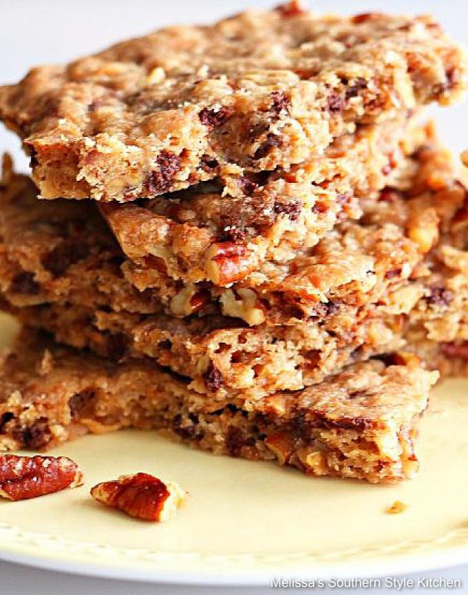 chocolate-chip-cookie-brittle