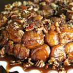 12 Creative Takes On Monkey Bread