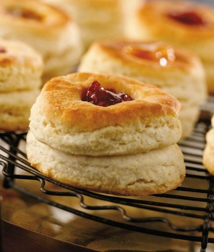 editedthimble_biscuits-680x510