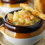 18 Best Crockpot Soups To Warm You Up This Fall