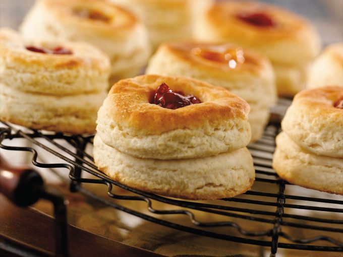 thimble_biscuits