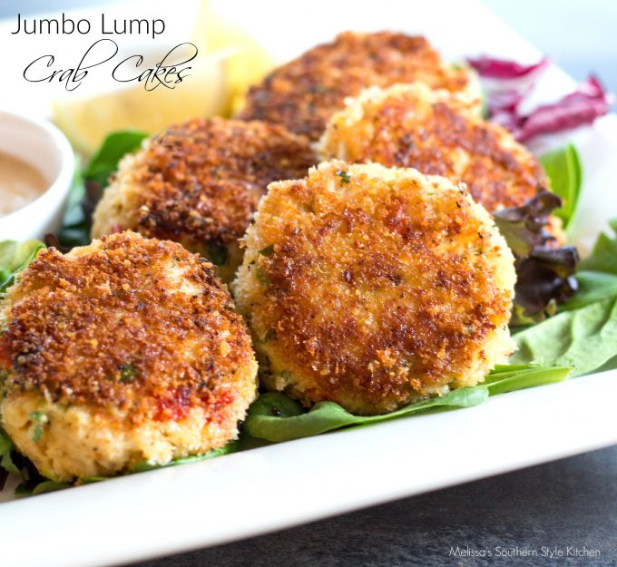... crab cakes mini crab cakes maryland crab cakes crab and corn cakes