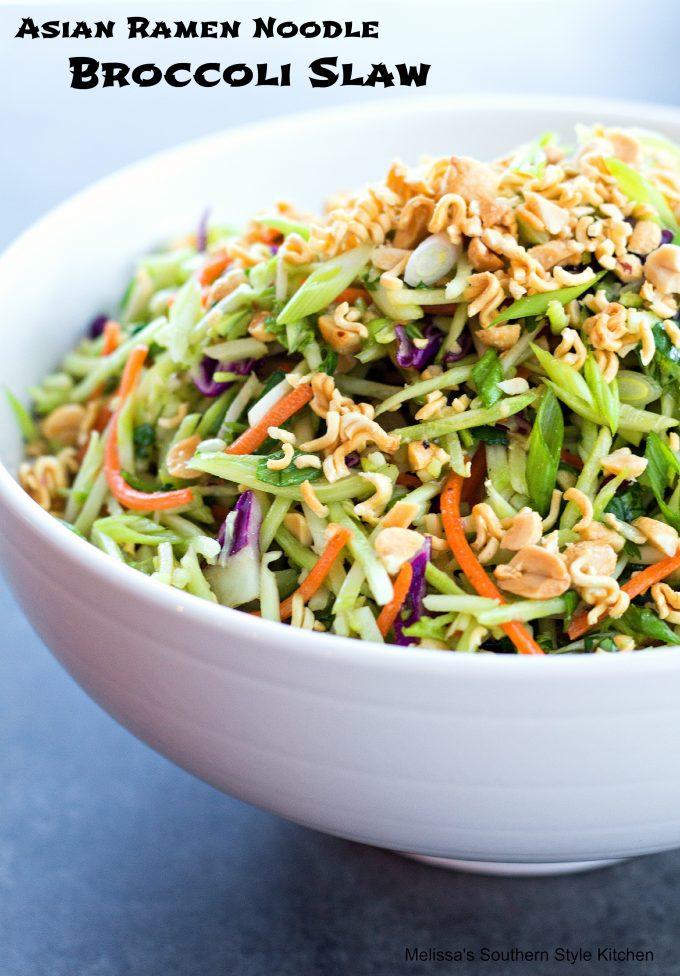 asian-cabbage-salad-with-ramen-noodles