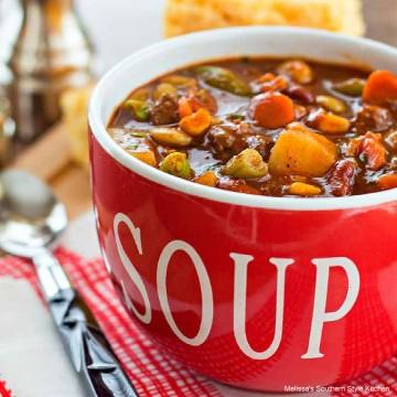 barbecue-hamburger-soup-recipe