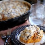 21 Spectacular Make Ahead Thanksgiving Side Dishes