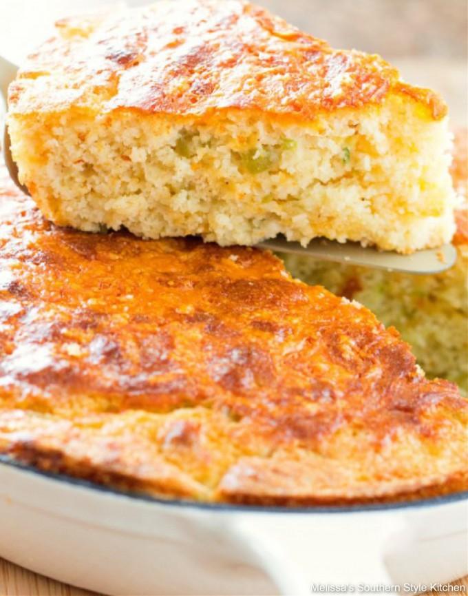 chile-cheddar-cornbread