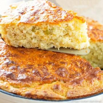 green-chile-cheddar-cornbread-recipe