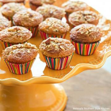 pecan-pie-muffins-recipe