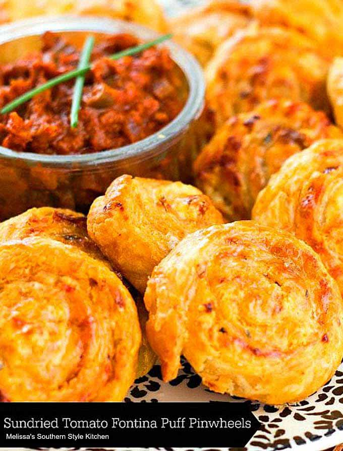 sundried-tomato-puff-pinwheels