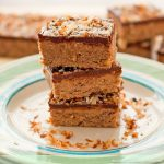 chocolate-coconut-toffee-bars-recipe