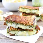 25 Creative Riffs on Classic Grilled Cheese