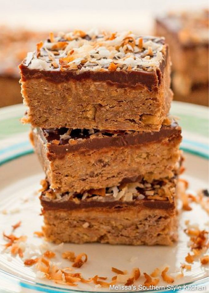 how-to-make-chocolate-coconut-toffee-bars