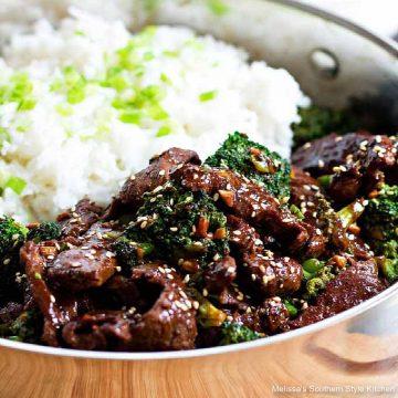 sesame-beef-and-broccoli-recipe