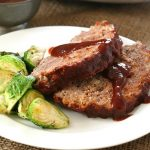 16 Ways To Make Meatloaf The Ultimate Comfort Food