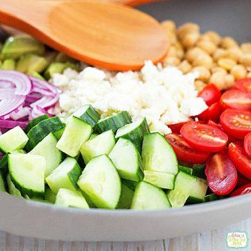 chopped-chickpea-salad-recipe