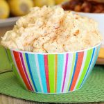 16 Picnic Perfect Potato Salad Recipes