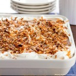salted-caramel-coconut-poke-cake-recipe