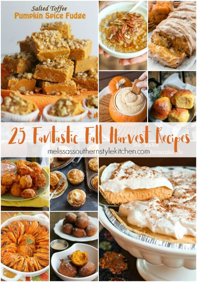 25-fantastic-fall-harvest-recipes-hero