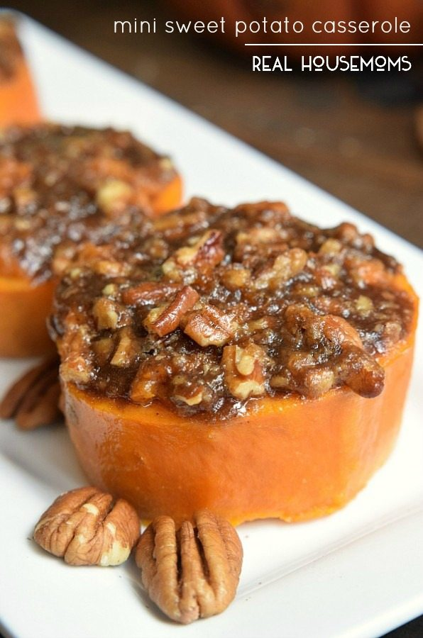 mini-sweet-potato-casserole